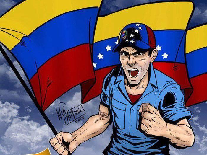 """지정 학적 모자이크 : 아프가니스탄은 아편 양귀비 작물을 생산할 계획이며 Capriles Radonsky는 """"법에 따라 직접 만나"""""""