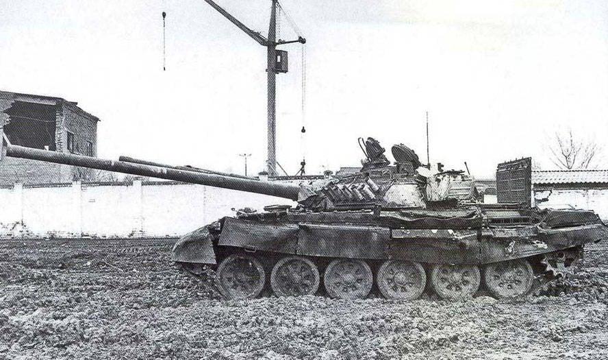 скачать игру танки в - фото 6