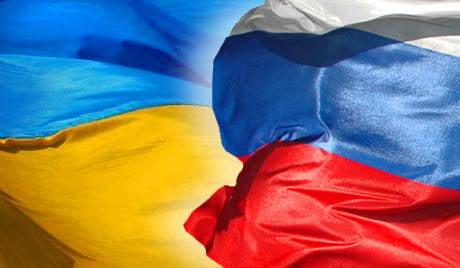 Com ou sem a Ucrânia. Dois exércitos e dois complexos industriais-militares não podem concordar com a cooperação mutuamente benéfica.