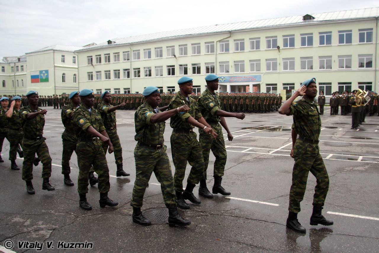 Прикольные картинки российская армия, чашечка кофе для