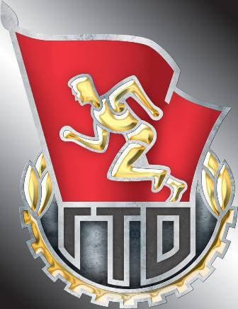 """पुतिन ने नवंबर तक """"नई टीआरपी"""" विकसित करने के निर्देश दिए"""