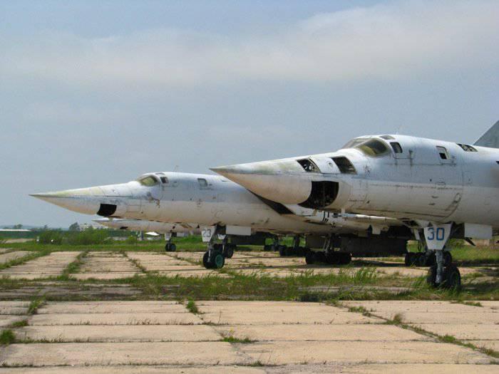 Морская авиация россии что дальше