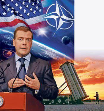 Rus ordusunun ve dış politikasının mevcut durumu hakkında