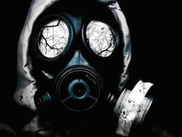 Сирийский химический сериал: близится кульминация?