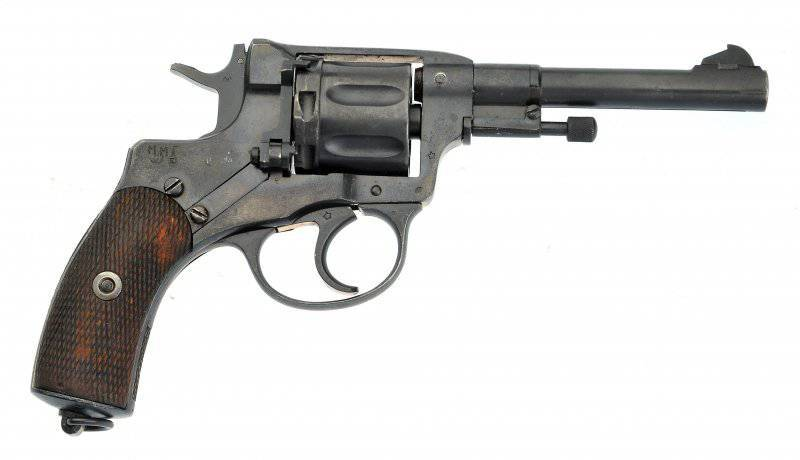 Best revolvers for ladies