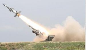 Radar zeichnete keine von den syrischen Behörden behaupteten Beschussfälle auf