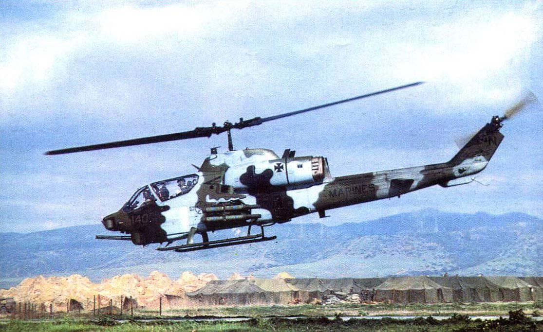 Шесть важнейших, рассекреченых операций спецназа ГРУ СССР по всему миру
