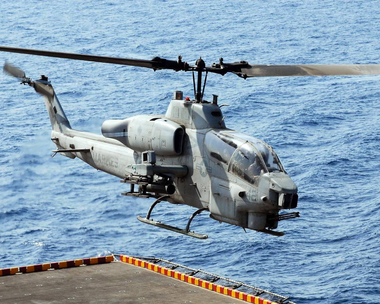 Обои ударный, Apache, дым, основной, «апач». Авиация foto 19