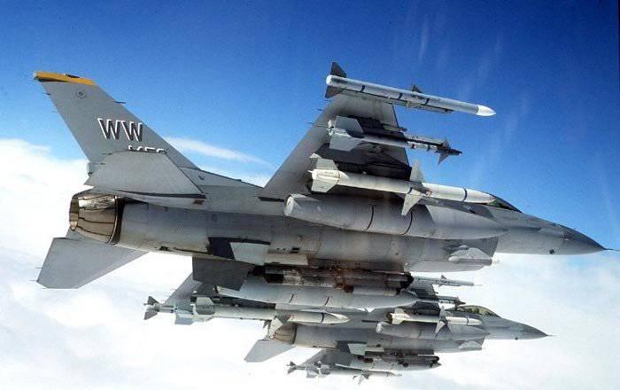 F-22 Raptor ve Rus Hava Kuvvetleri'nin gerçek sorunları