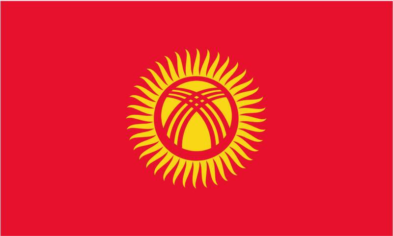 T. Kartanbayev: In Kyrgyzstan, extremists are grown for public funds