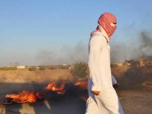 ABD - Sünni-Şii çatışmasının mimarı
