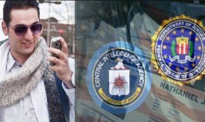 """在波士顿赞助""""车臣""""恐怖主义和爆炸"""
