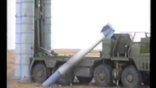 """A ação do Ministério da Defesa para """"Almaz-Antey"""" em 4 bilhões de rublos"""
