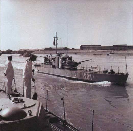 Tanques de río de Stalingrado