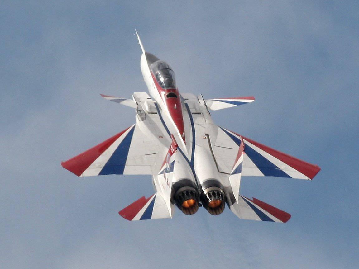 McDonnell Douglas F15 STOLMTD  Military Wiki  Fandom