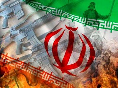 Yevgeny Pozhidaev: no existe una amenaza iraní, existe una amenaza para Irán