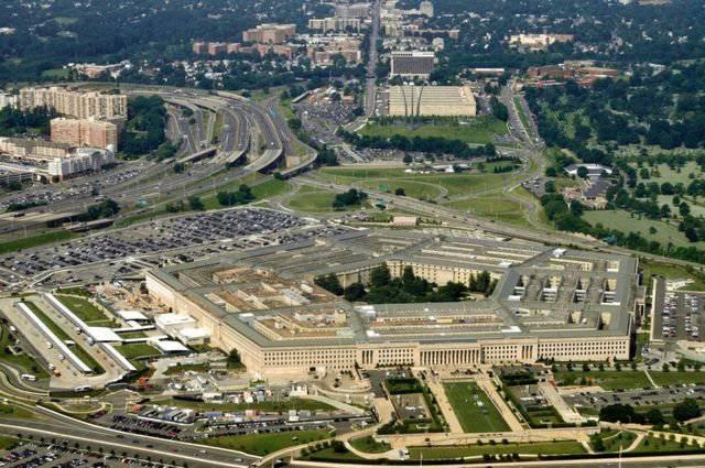 美国指责中国发生大规模的网络间谍活动