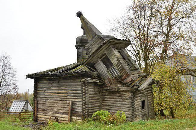 ロシア人の数の減少と無秩序な移住の流れは、21世紀のロシアの国家安全保障の主な問題です。 2の一部