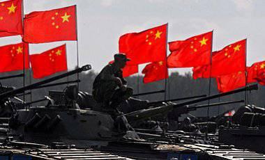 क्या ताजिकिस्तान एक नया चीनी प्रांत है?