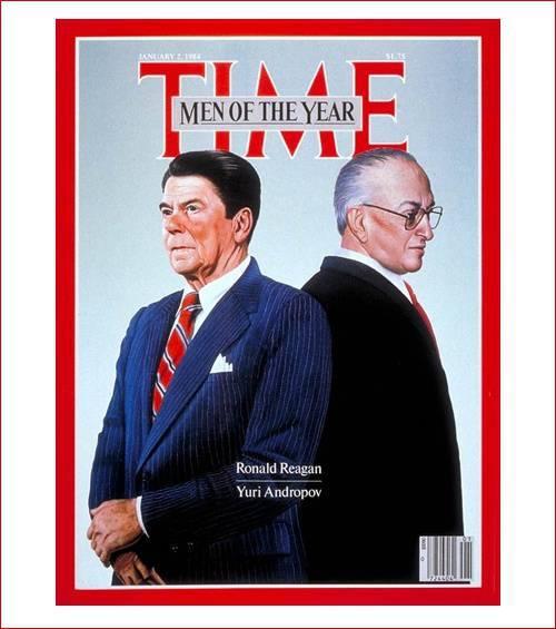 Wer hat die Welt vor dem 1983-Atomkrieg des Jahres gerettet?