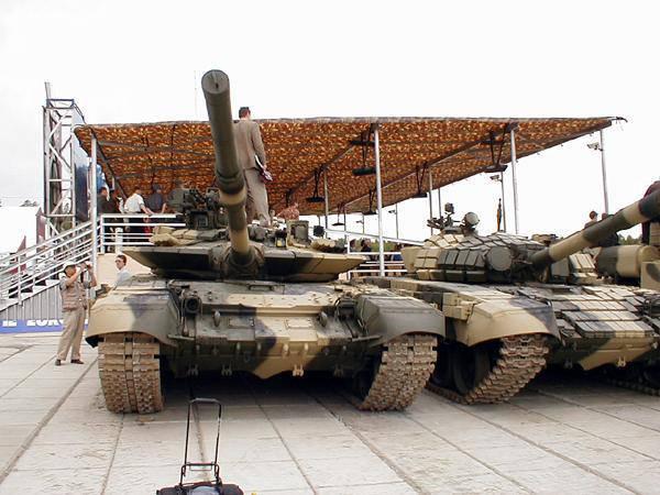 Moscou foi ignorada. As propostas da ONU para limitar o comércio de armas da ONU não levaram em conta