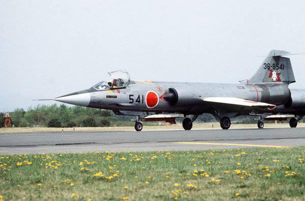 """Lucha contra la aviación y la defensa aérea """"Tierra del sol naciente"""""""