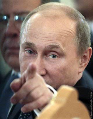 पुतिन के जीवनी लेखक: राष्ट्रपति विश्वासघात से डरते हैं