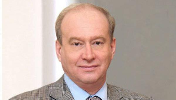 Vladimir Shmakov