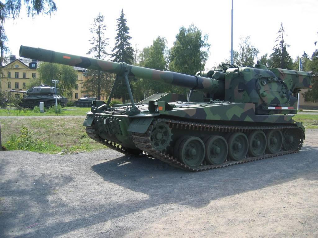 танки чехословакии