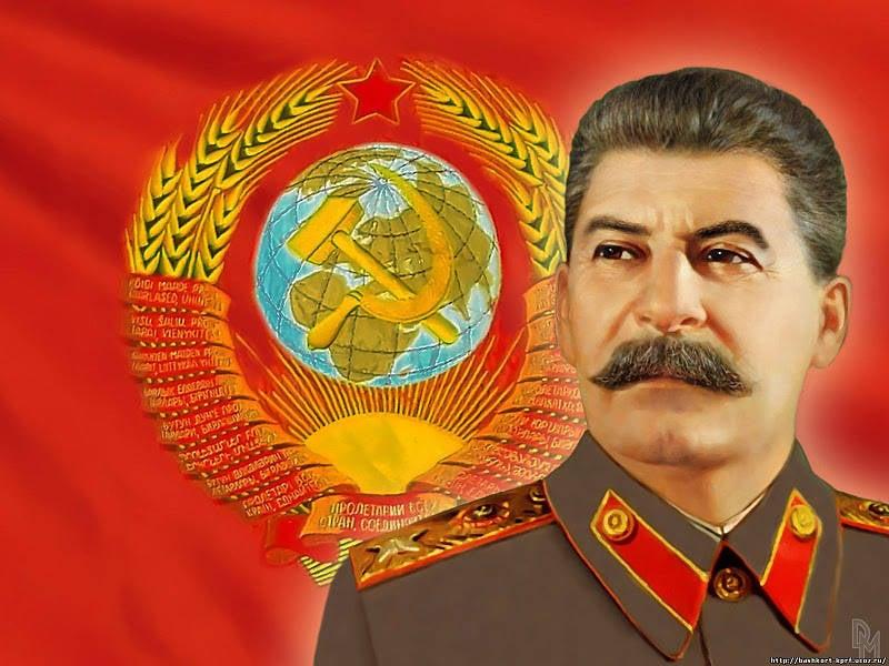 赫鲁晓夫:斯大林和苏联的凶手