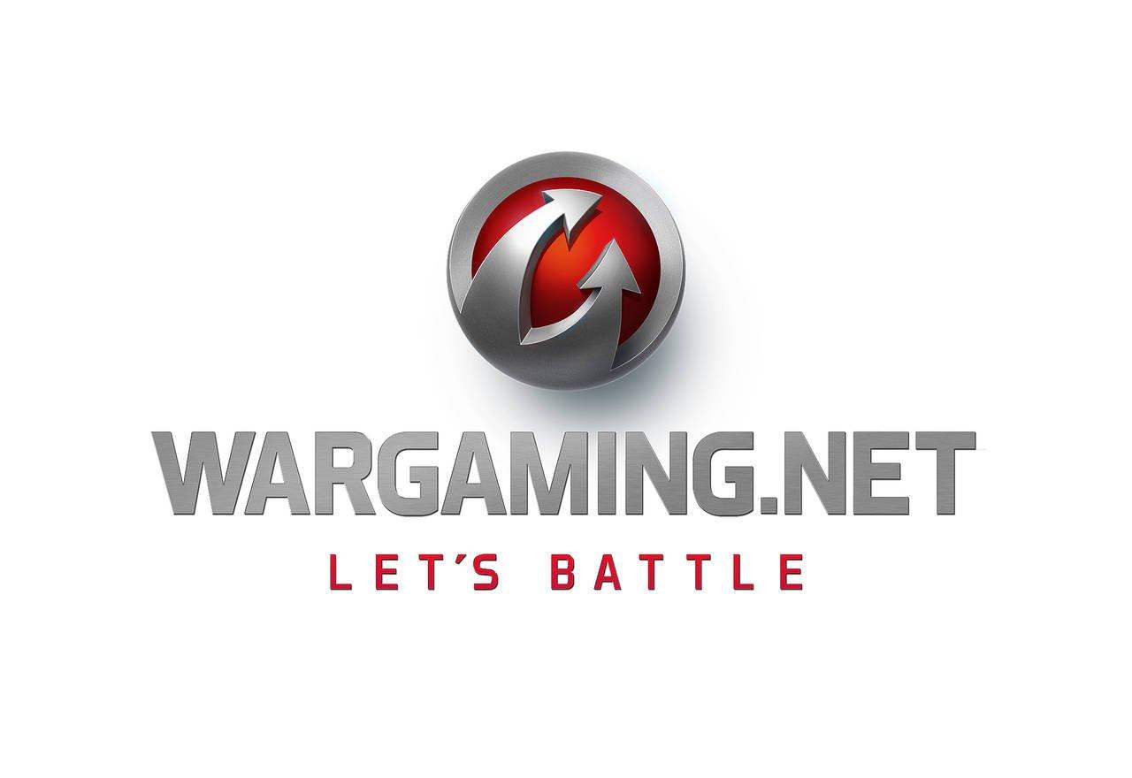 онлайн игры 3d на деньги