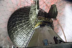 対ミサイル哲学。 戦略的なジレンマと航空宇宙防衛の能力