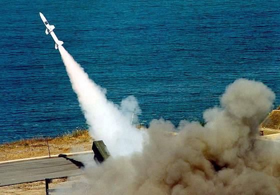 """Die peruanische Luftwaffe erwägt den Kauf des Luftverteidigungssystems """"Spada-2000"""""""