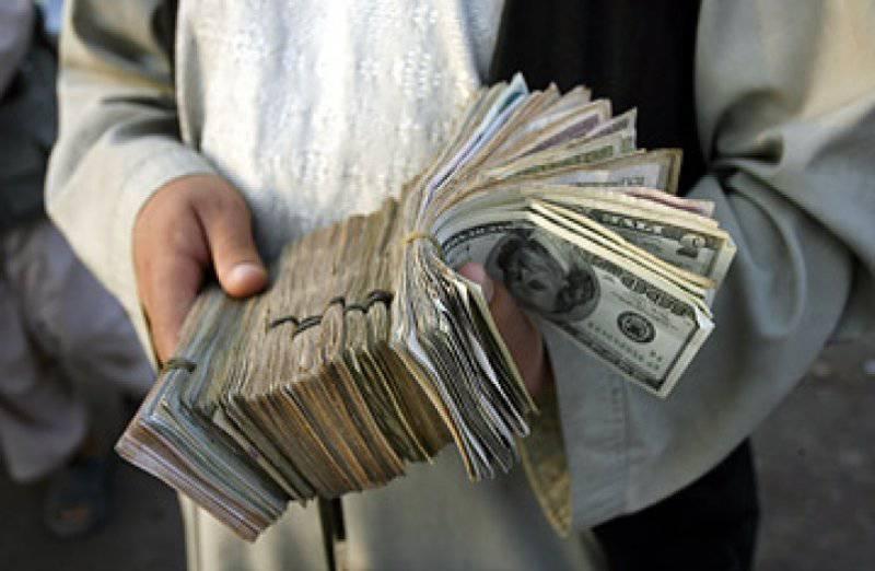 какие банки дают сейчас автокредит
