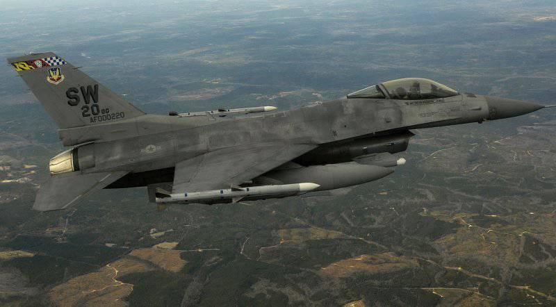 У Росії більше не бачать причин не поставляти Асаду комплекси С-300, - Лавров - Цензор.НЕТ 5344