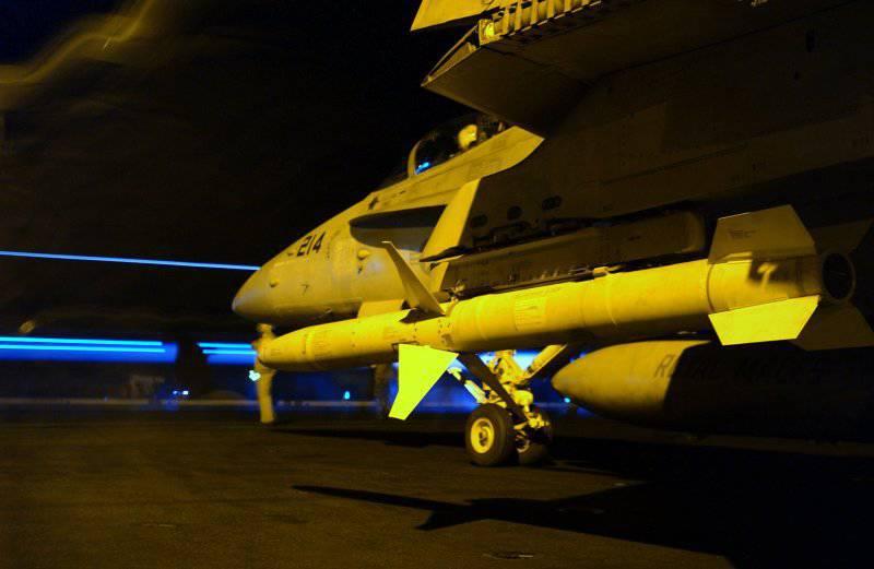 У Росії більше не бачать причин не поставляти Асаду комплекси С-300, - Лавров - Цензор.НЕТ 2531