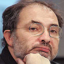 Case Gozman continued Gelman?