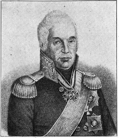 Conquest of Derbent, Baku and Cuban Khanates in 1806