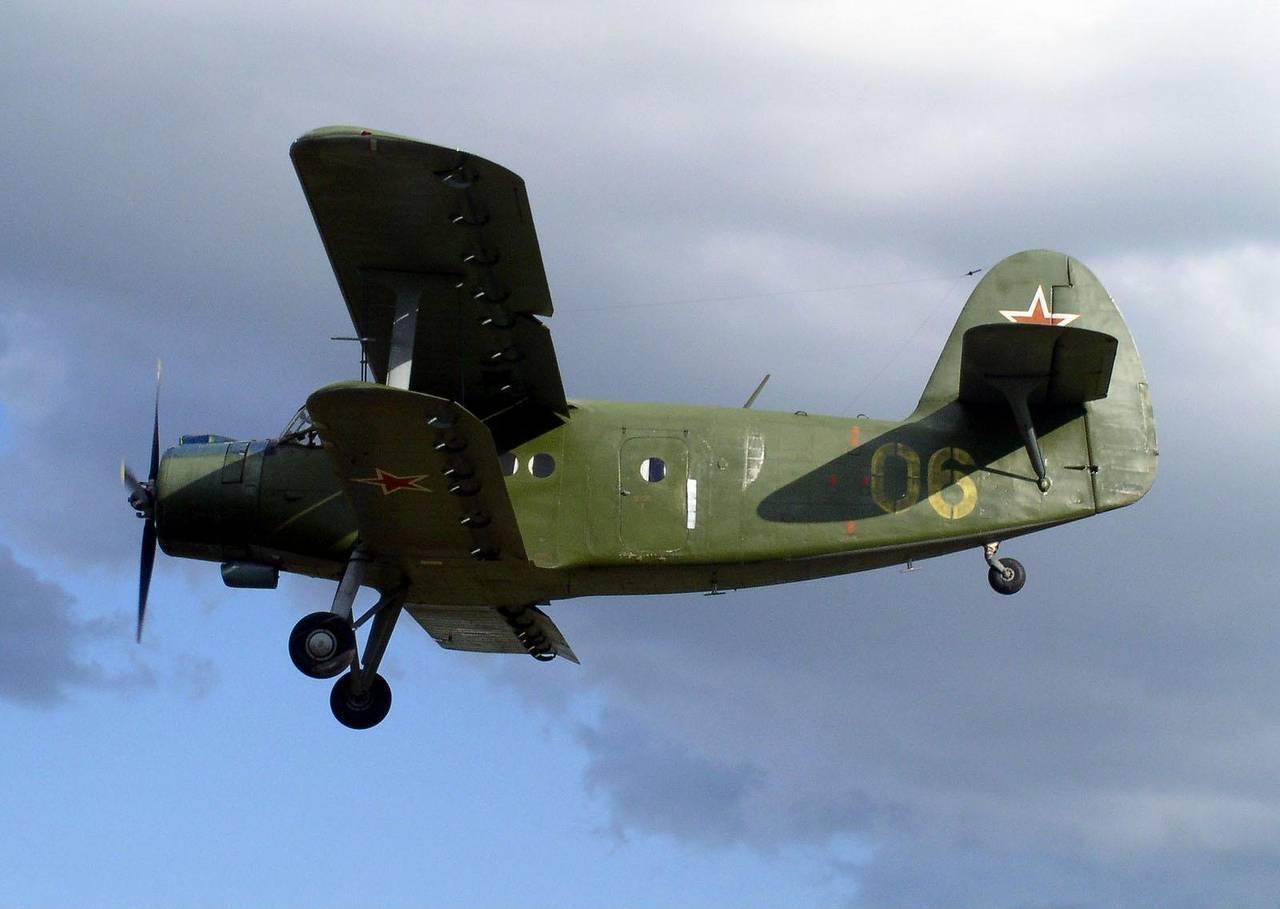 Музей авиации кбелы отчет андрея