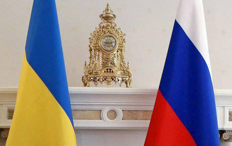 Military-technical cooperation between Russia and Ukraine: it does not bring together