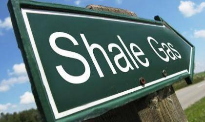 """세계 에너지 : """"셰일 혁명""""에서 건강 실용주의에 이르기까지?"""