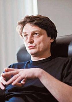 Alexey Zakharov: İşsizlikle savaşmamalıyız - iş için savaşmalıyız