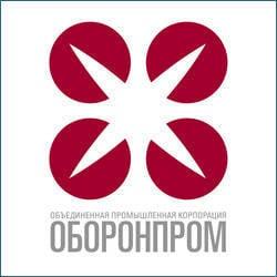 Oboronprom wird Schweizer Werkzeugmaschinen in Russland produzieren