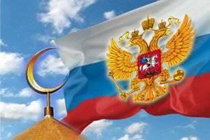 http://topwar.ru/uploads/posts/2013-06/1370813379_rossiya-i-islam.jpg