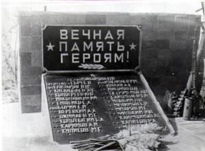 """""""ТИХАЯ"""" ЗАСТАВА  1371092783_49888_600"""