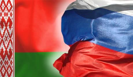 Белорусский философ: Нас объединяет наша общерусская история