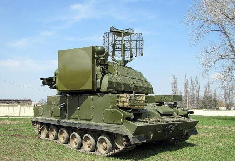 アゼルバイジャンはトルコの装備の代わりにロシアの戦車T-90CとSAU Msta-Sを取得しました