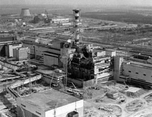 Çernobil SSCB'yi yok etmek ve Ukrayna'yı Rusya'dan koparmak için havaya uçuruldu - bir çalışma