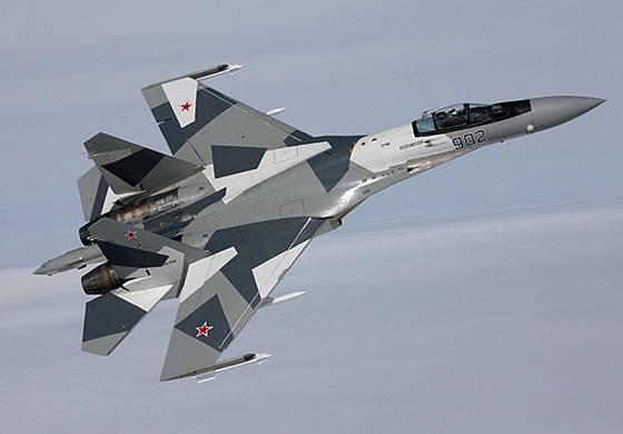多用途战斗机市场将保持各类军事AT的绝对领导地位