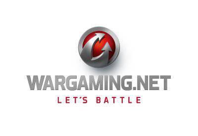 Wargaming宣布推出一个高级帐户